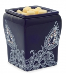 Ocean Flora Illuminating Tart Warmer