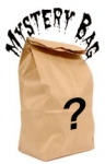 Fruity~Bakery Mystery Bag    (Price Includes Shipping)