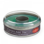 Candle-Aire Tin - After the Rain