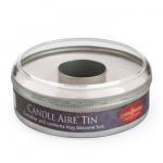 Candle-Aire Tin - Coconut White Sands