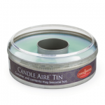 Candle-Aire Tin - Escape to Paradise