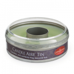 Candle-Aire Tin - Sea Spa