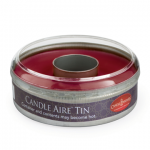 Candle-Aire Tin - Spiced Apple