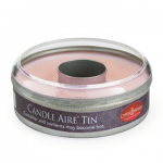 Candle-Aire Tin - Cherry Blossom