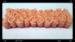 Custom Rose Loaves