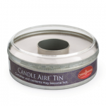 Candle-Aire Tin - Fresh Linen