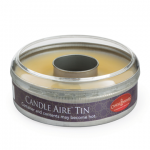 Candle-Aire Tin - Frosted Cake