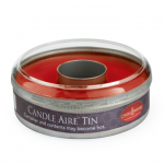 Candle-Aire Tin - Goji Orange