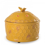 Candle-Aire Honeybee
