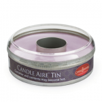Candle-Aire Tin - Love Spell