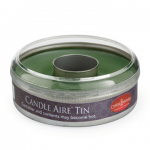Candle-Aire Tin - Pepperberry Wreath