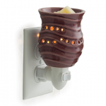 Royal Fig Plug in Warmer