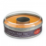 Candle-Aire Tin - Summer Mango