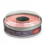 Candle-Aire Tin Tahitian Sunrise